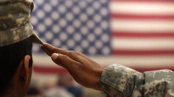 USA: Átneveznék a polgárháborús tábornokokról elnevezett katonai támaszpontokat