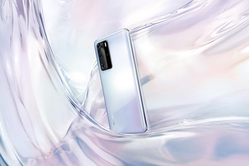 Huawei Femina 840x560 02