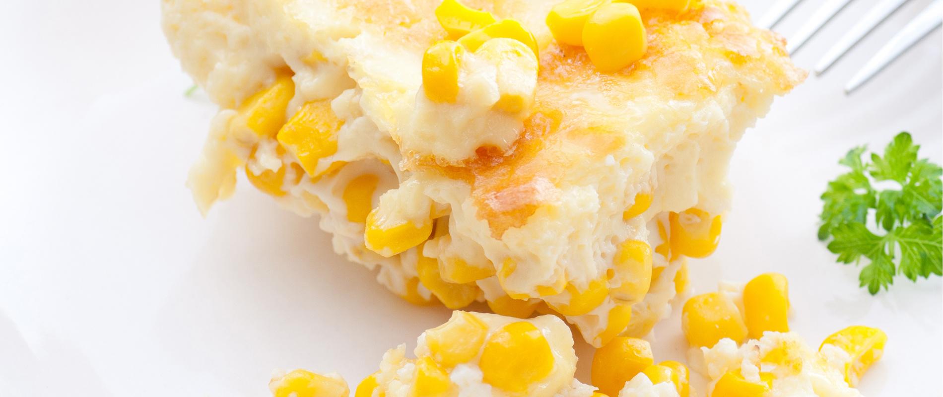 kukoricgcover
