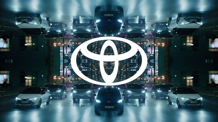 toyota-rebrand-logo-design dezeen 2364 hero 1