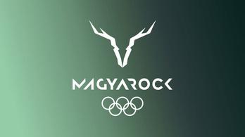 Magyarock Tokióban – Olimpia helyett az új szurkolói márka indul július 24-én