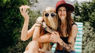 Így válassz olyan napszemüveget, ami valóban védi a szemedet
