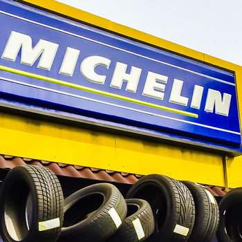 A Michelin-csillag története – Így kötődik az elnevezés a gumiabroncshoz
