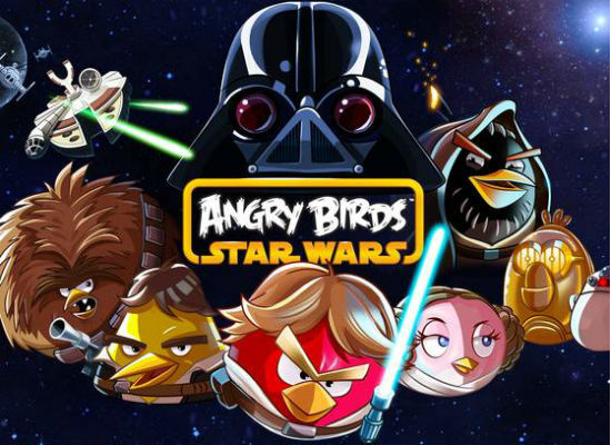 angry-birds-star-wars-rovio