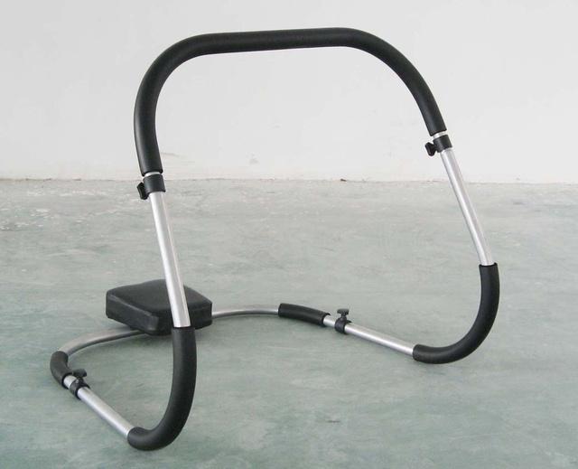 AB-Roller-GD-AR07025-