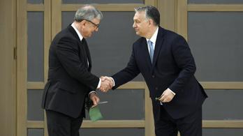 58 milliárd forint többletforrást kapnak a kormányhoz rendelt kutatóintézetek