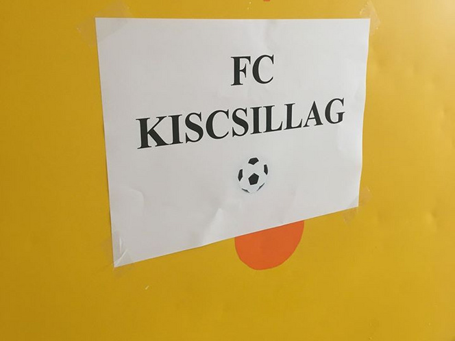 fckiscsillag