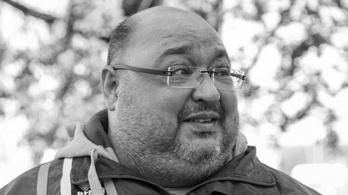 Koronavírusban meghalt az ukrán futballválogatott orvosa