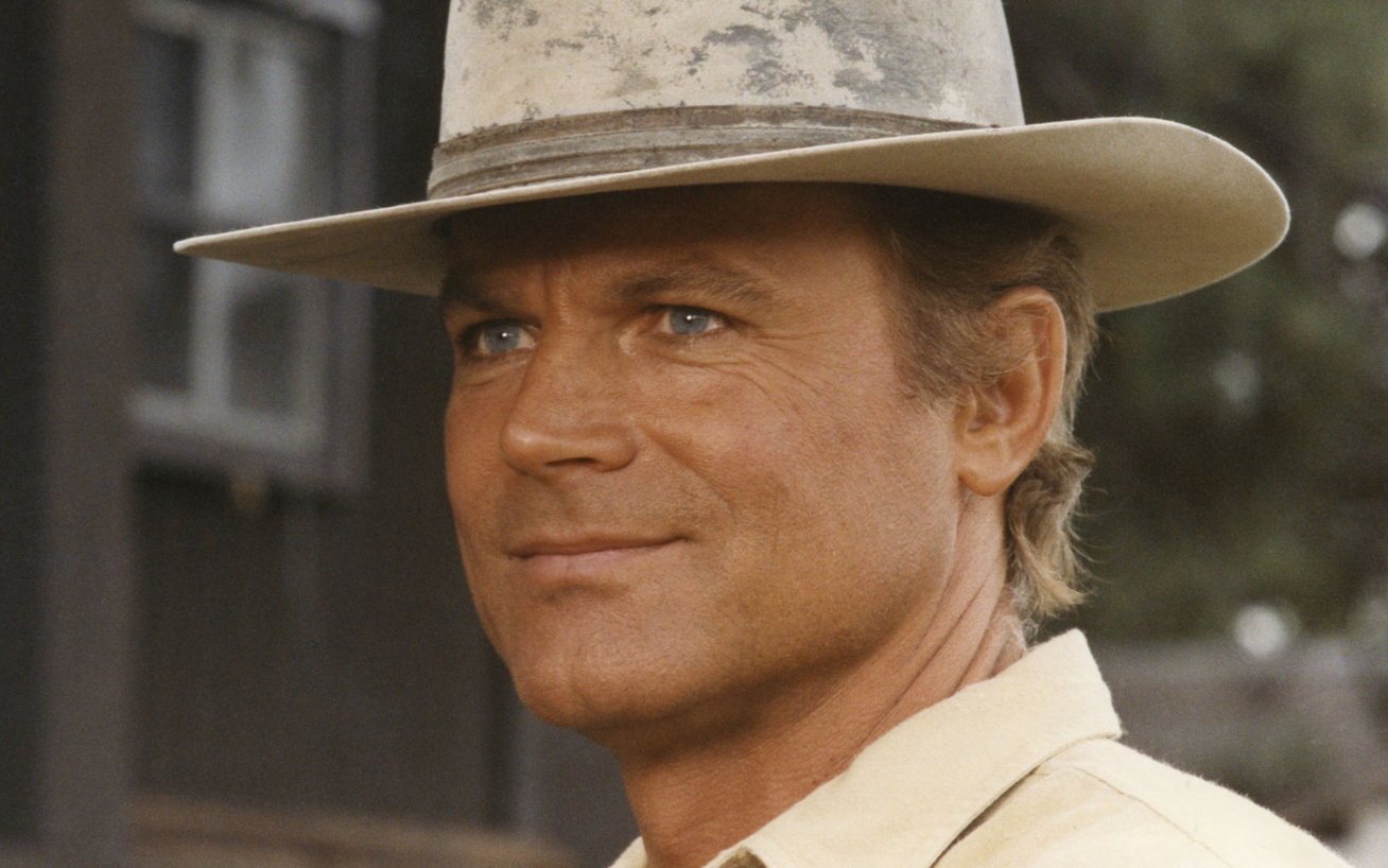 terence-hill-cover