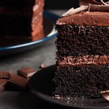 A 10 legfinomabb csokoládés recept – Az egyszerű piskótától a szaftos csokitortáig