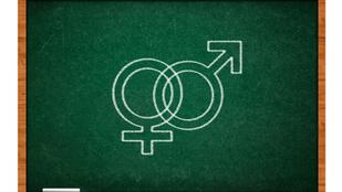 Szexuális felvilágosítás: mikor és kinek a dolga? 12 éves korban már késő!