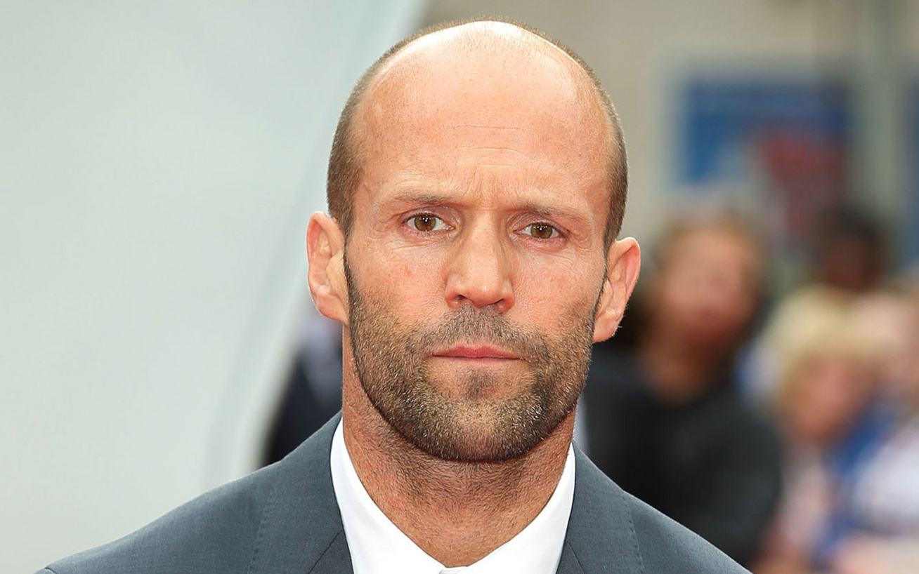 jason-statham-cover