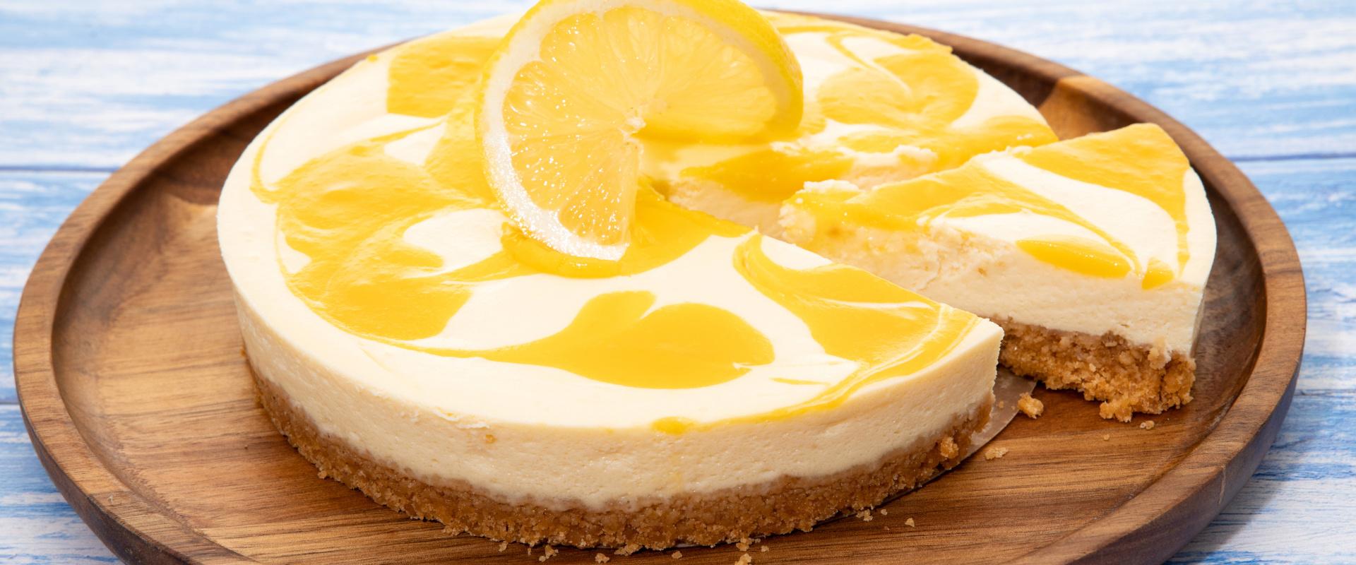 citromos sajttorta cover