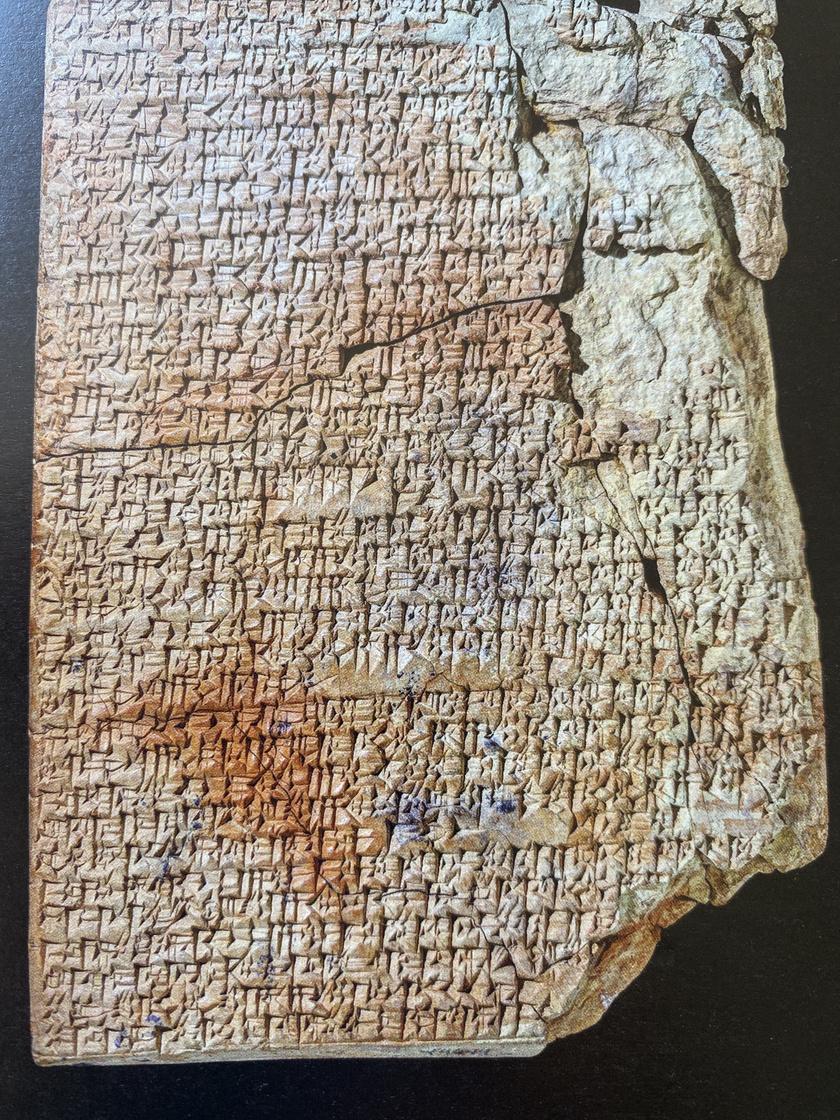 mezopotámia-recept1