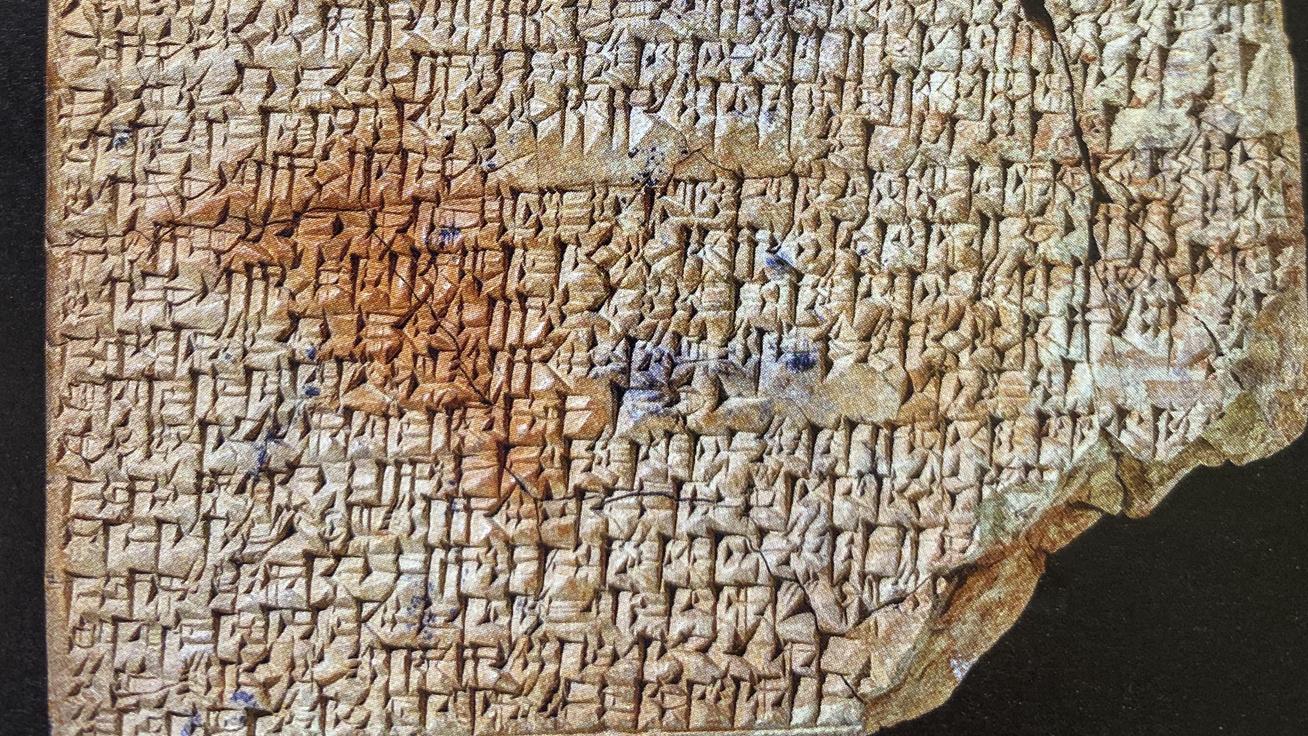 mezopotámia-recept-borító