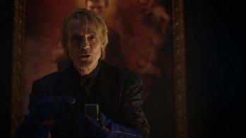 A Watchmen kapta a legtöbb jelölést az Emmy gálán