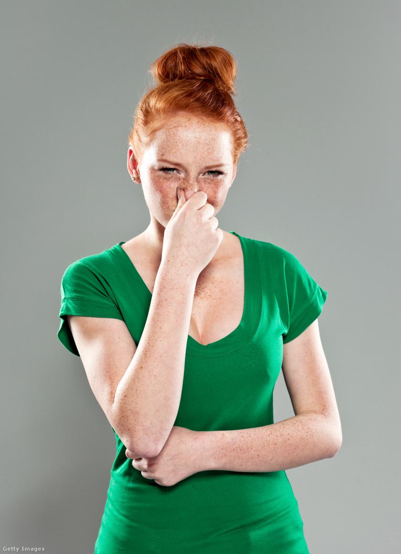 szaglás-hallucináció2