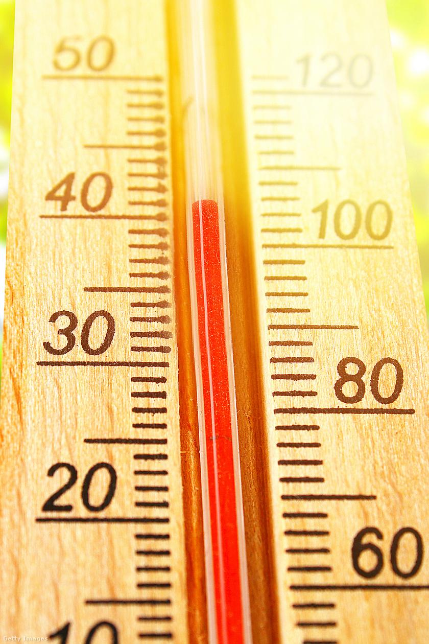 hőség-szívinfarktus3