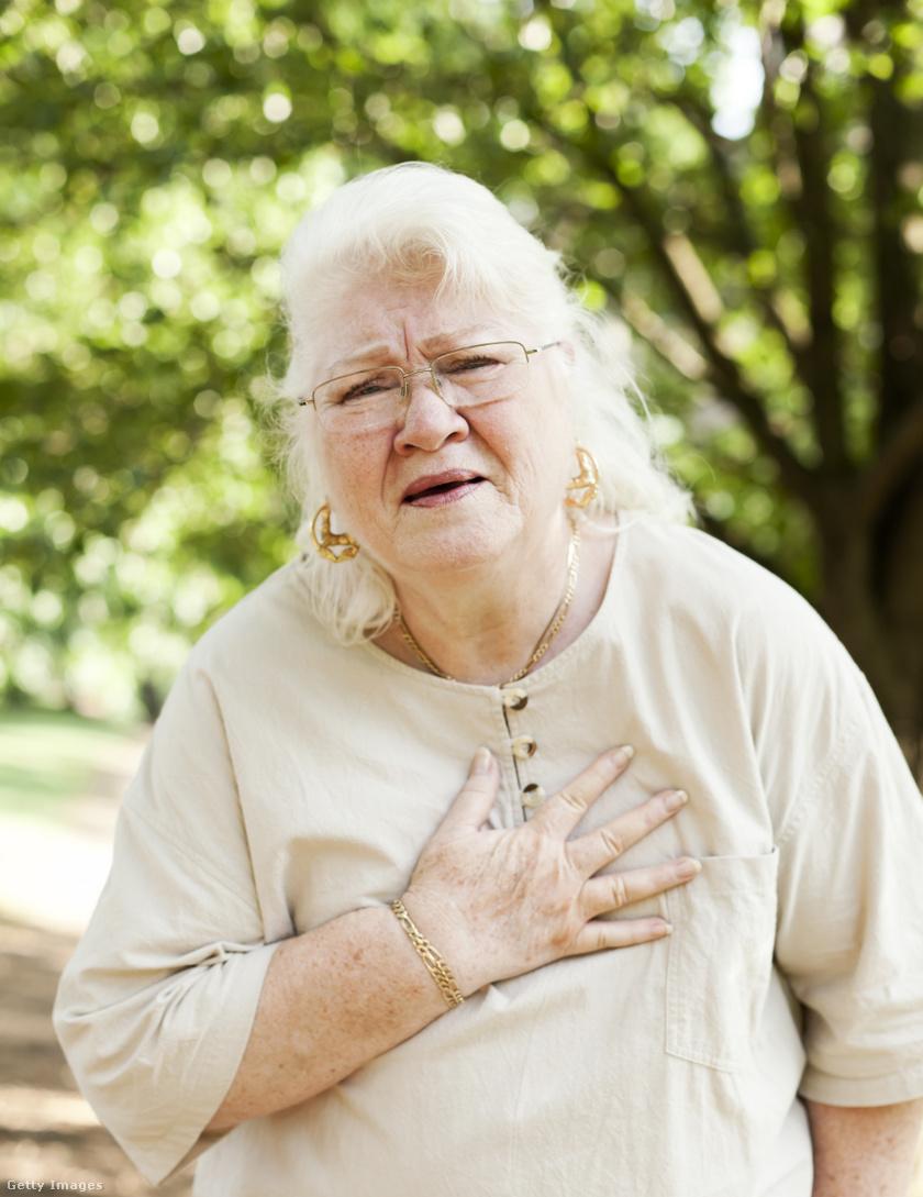 hőség-szívinfarktus1