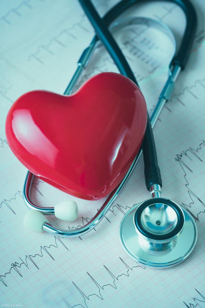 hőség-szívinfarktus2