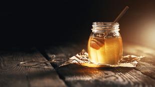 Infók kávészünethez: 8 + 1 érdekesség a mézről és a méhekről