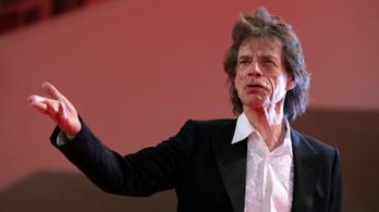 Mick Jagger és még számos zenész kéri arra a politikusokat, hogy engedély nélkül ne használják dalaikat