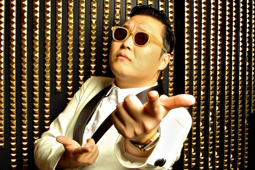 PSY volt a Gangnam Style előadója: ezért vonult vissza a rivaldafényből