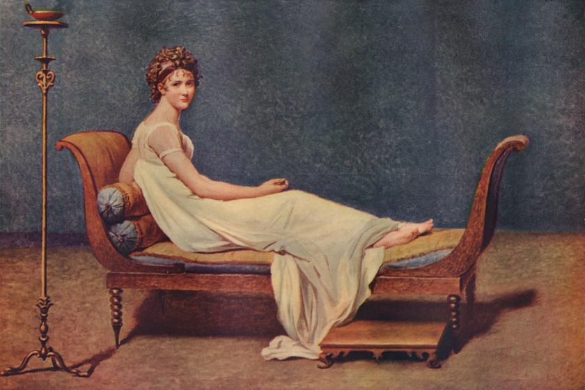 Kvíz! Tudod mi az a szuszék? 10 becsapós kérdés a bútorokról