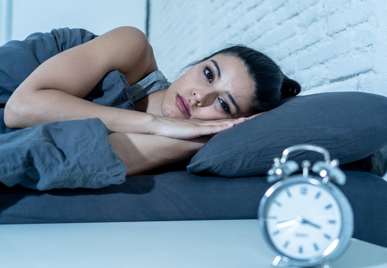 alvászavar-melegben2