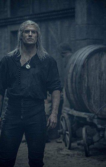 Annyira bejött a Netflixnek a Witcher, hogy előzménysorozat készül hozzá