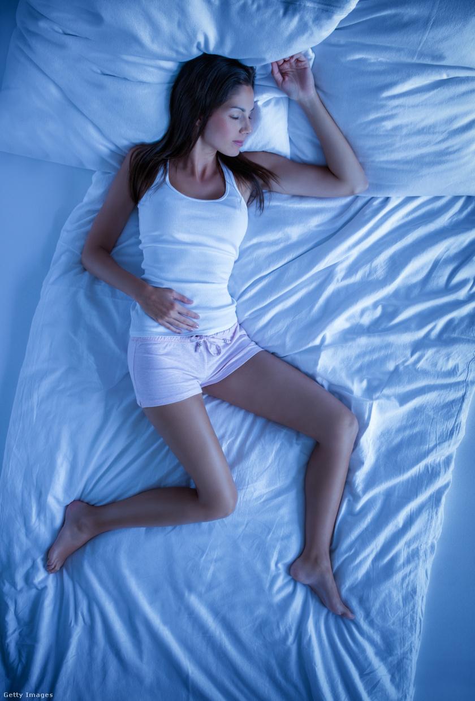 alvászavar-melegben1