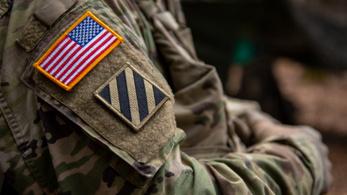 Heteken belül megkezdik az amerikai katonák kivonását Németországból