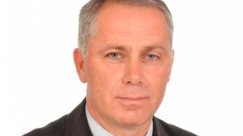 Nők zaklatása miatt emeltek vádat a váratlanul lemondó fideszes polgármester ellen