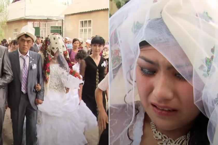 menyasszonyrablas 1