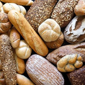 Ez az 5 legjobb pékség Budapesten – A legfinomabb helyben sült, ropogós pékáruk