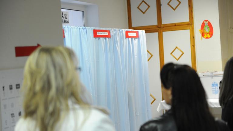 A borsodi időközi lehet az utolsó szög a Jobbik koporsójában