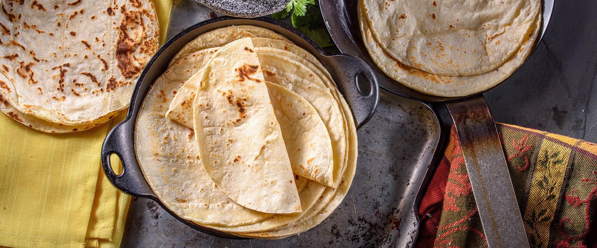 tortillalap2