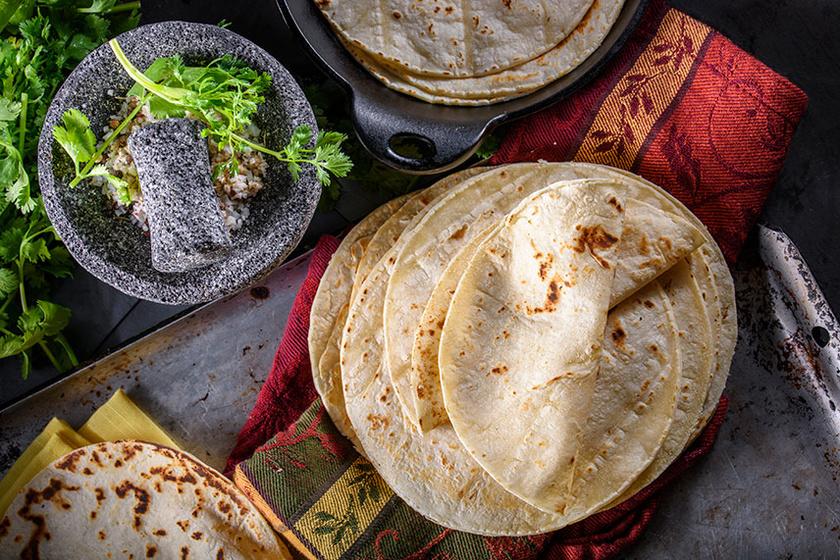 tortillalap