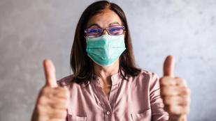 Sok mindent köszönhetünk a járványnak – Nem is hinnéd, mennyit!