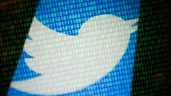 Letartóztattak egy floridai tinit a Twitter legnagyobb hekkelésének ügyében