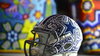 Zsinórban ötödször a Dallas Cowboys a világ legértékesebb klubja