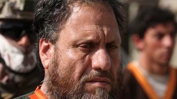Likvidálták az Iszlám Állam egyik kémfőnökét