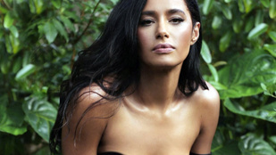 Gyönyörű nőket sorakoztatott fel legújabb kampányában a Valentino