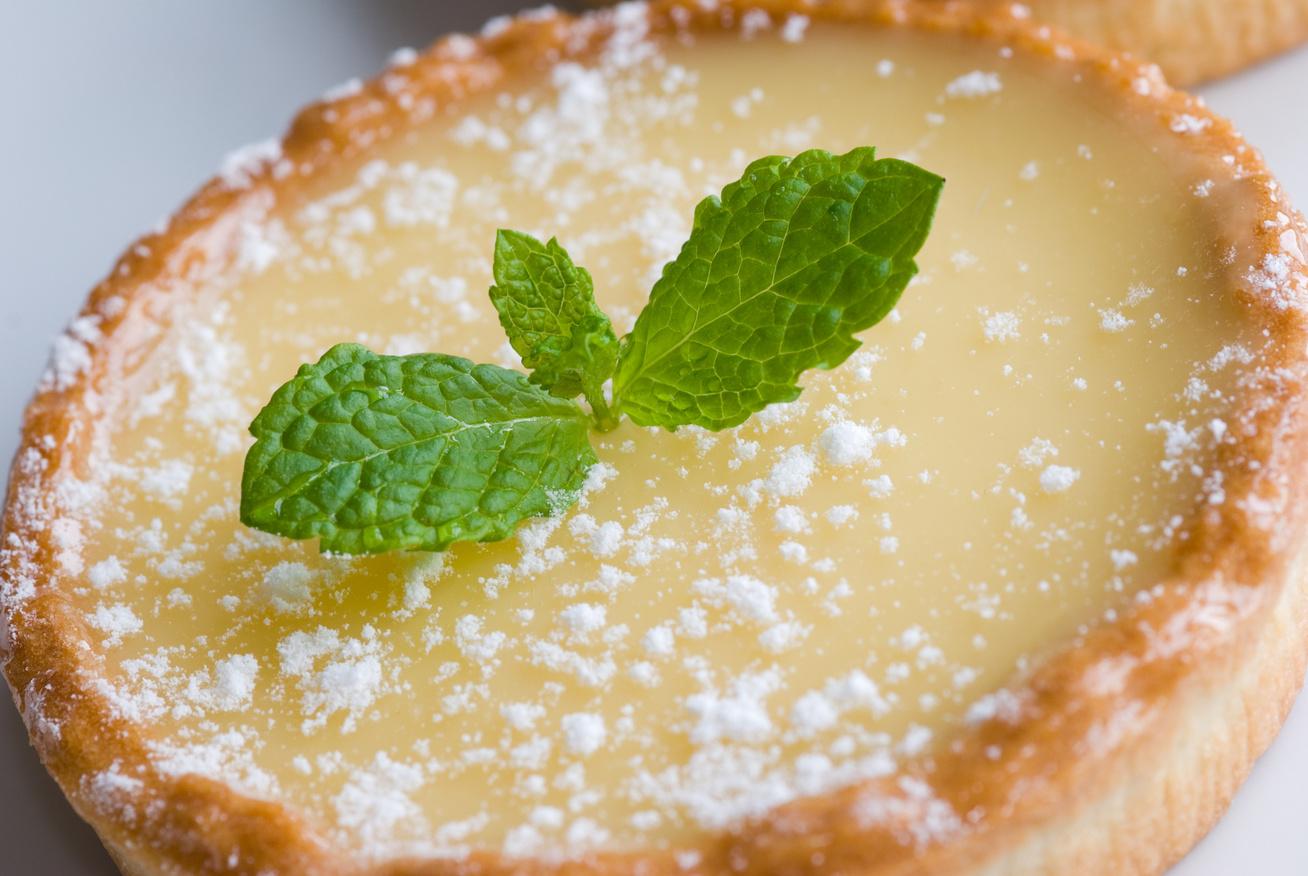 francia-citromkremes-pite