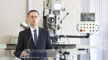 7,3 milliárd forintos pályázat nyílt a zöld cégeknek