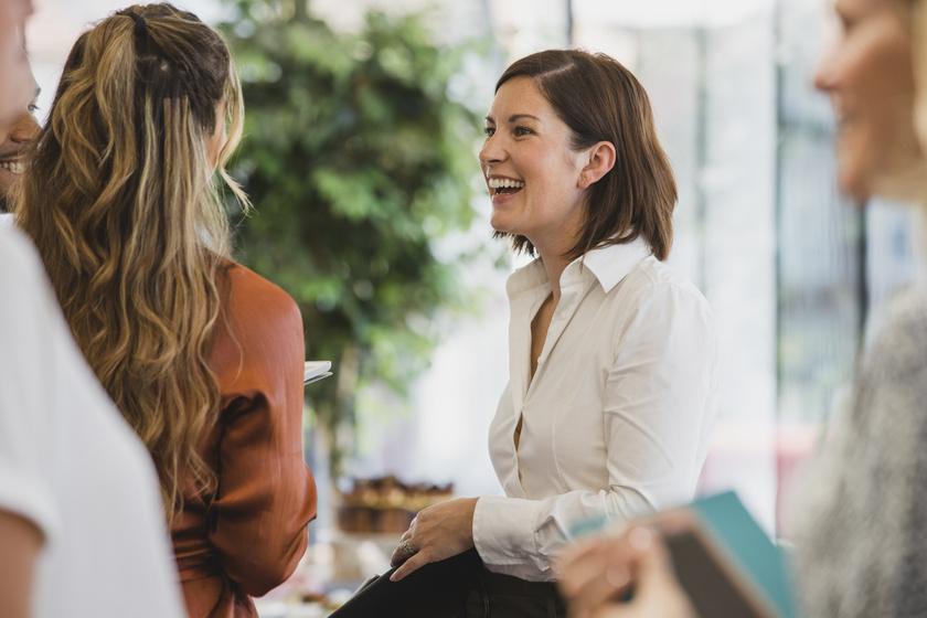 3 pozitív dolog a munkahelyen, amit nem tud pótolni a home office