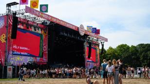 Magyar Fesztivál Szövetség: komoly bevételt kiesést jelent az államkasszának az, hogy elmaradnak a fesztiválok