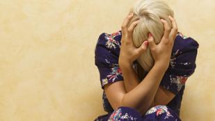 Szorongás: így ismerd fel és enyhítsd a tüneteket