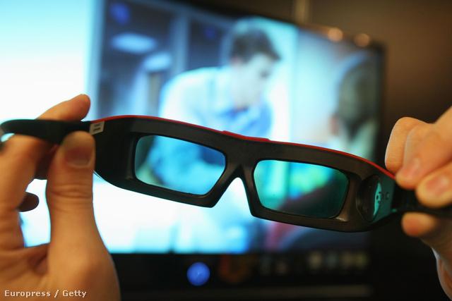 Eljött az idő, hogy levegyük a szemüveget?