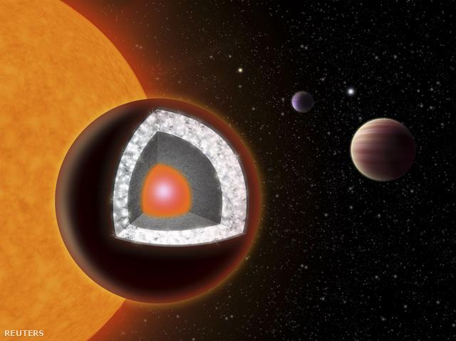 2012-10-11T152831Z 74983350 TM3E8AB0VU101 RTRMADP 3 SPACE-DIAMON
